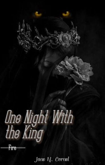 One Night with the King - New Adult