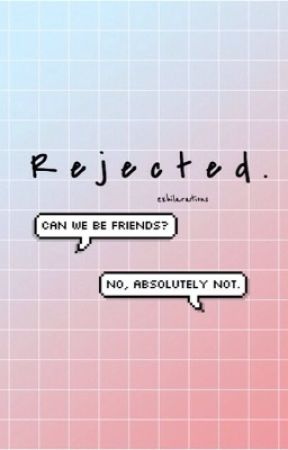 rejected || h.s. by exhilarations