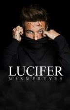 Lucifer  [Español] ✓ by gonemalik