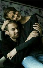 Sheo: LOVE THAT NEVER FADES by bckagjmsdd