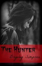 The Hunter (Van Helsing fan-fic) by BryonyTheBandGirl