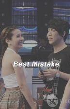 Best Mistake by ViceRyllebabes