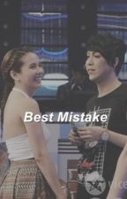 Best Mistake by ViceRyllebabes