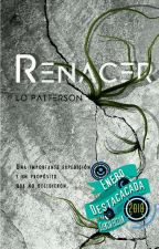Renacer by Lo_Patterson