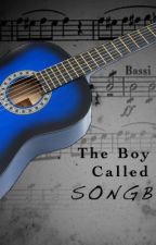The Boy Who Called Me Songbird by LauraMadison