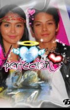 Teenage parents (kathniel fanfic) by andreacorrine