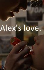 Alex's love by Alex_ll