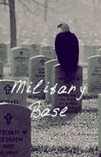 Military Base. ∞ 5sos by Military_Michael