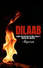 Dilaab by AquiraWP