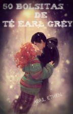 ®50 bolsitas de té Earl Grey by AbrilEthen