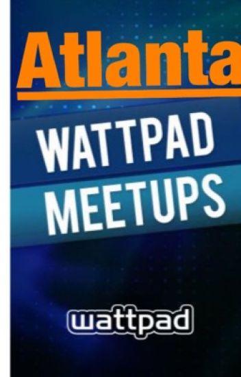 Story not found - Wattpad