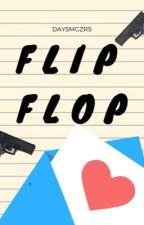 Flip Flop by daysmgzrs