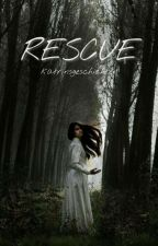 Rescue by katrinsgeschichten