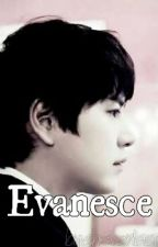Evanesce by sheverlast