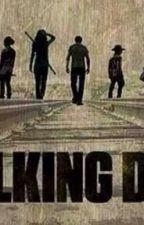The Walking Dead ♡ by MilliDD