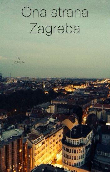 Ona strana Zagreba