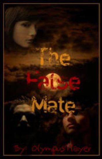 The False Mate (ON HOLD)