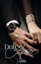 Dulce Amor by creatioexnihilo