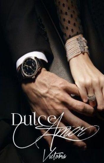 Dulce Amor (NDM)