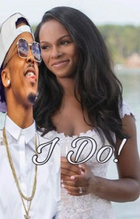 I Do! by Love_Jas