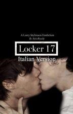 Locker 17 Italian Version by Locker17Italian