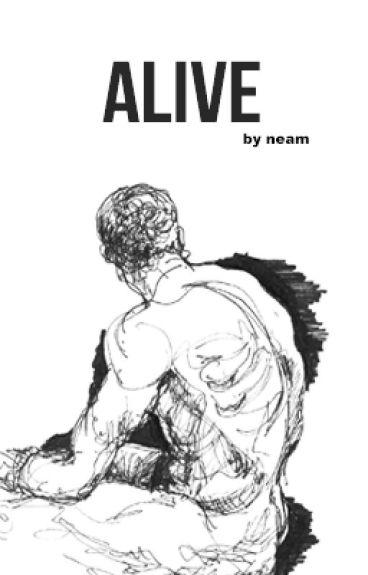 Alive || Muke