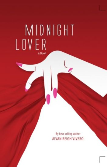 Midnight Lover [RATED SPG / CO...