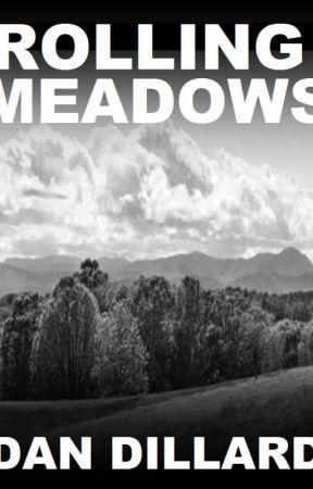 ROLLING MEADOWS by DanDillard