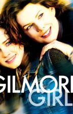 Gilmore Girls: The Lost Season by avalonr2d2