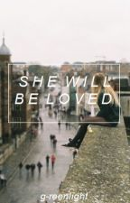 she will be loved -- ashton irwin by g-reenlight