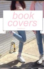 book covers ♡ open ♡ by funnhouse