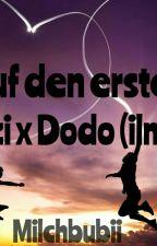 Liebe auf den ersten Blick?!   izzi und Dodo (ilm) ff by MilchBubii