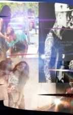 Need You Here To Stay by Fallftjelena