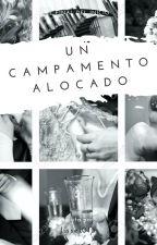un campamento alocado ( 3 temporada ) ( little mix y one direction )/terminada/ by jissel015