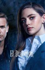 El Director °°Luke Hemmings°° by IsTheFish