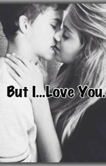 But I...love you (Shawn Mendes fanfic)