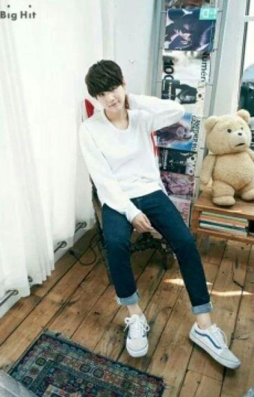 Your Beat [With Min YoonGi-SUGA]