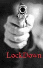Lock Down by Slip_chelseas_men