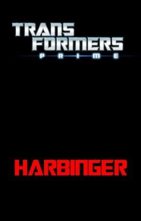Harbinger by FeelBoss