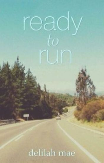 Ready To Run // h.s