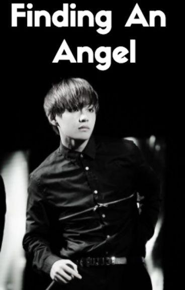 Finding An Angel (Vkook)
