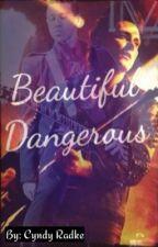 Beautiful Dangerous (Avenged Sevenfold) by CyndyRadke