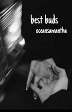 Best Buds - A Shawn Mendes Fanfiction by oceansamantha