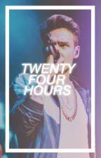 Twenty Four Hours ➳ Liam Payne by ItsLennon