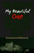 My Beautiful One (Jonathan Morgenstern Fanfic) by -gildedthoughts