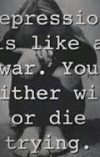 Random Poems by society_kills_you