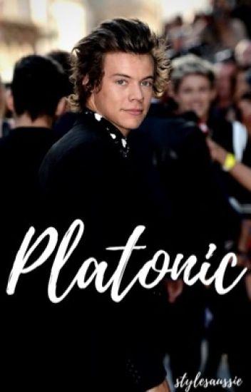 Platonic [H.S]