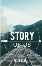 Story of Us by boyaige