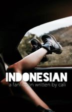 Indonesian || n.h by paynesil