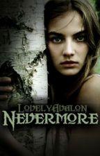 Nevermore by LovelyAvalon